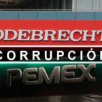 Sólo en 2016, Pemex hizo pagos irregulares por más de 950 mdp a Odebrecht