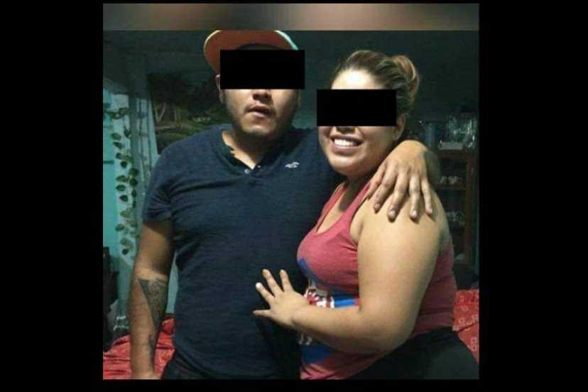 Fallece niño golpeado por su padrastro