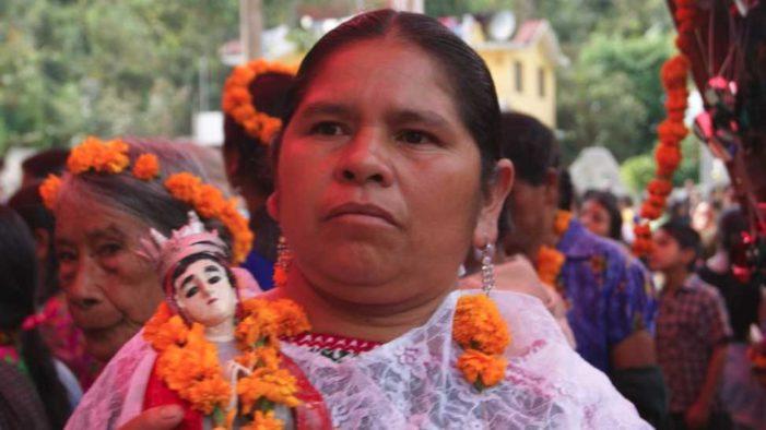 Pueblos originarios celebrarán misa indígena en la Basílica
