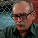 Calcinan a exdirigente del PRD en Guerrero