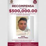 Ofrecen recompensa por asesino de familia en Tultepec