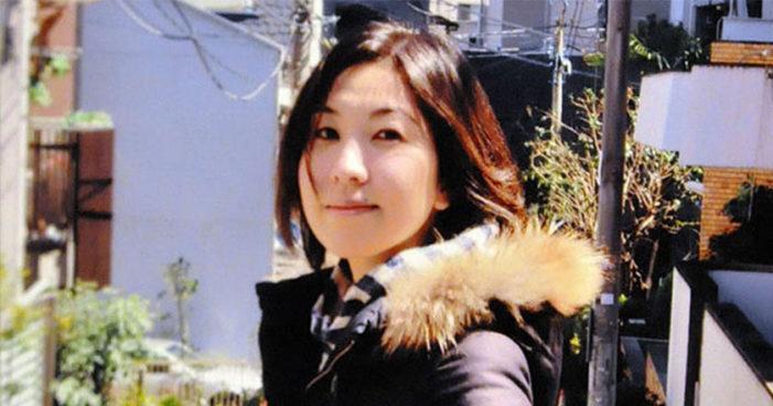 Murió reportera japonesa por infarto al trabajar 159 horas extras en un mes