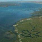 Remató gobierno federal terrenos que no son suyos en Baja California