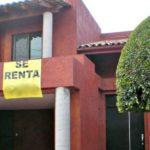Denuncian aumentos hasta del 50% en rentas de la Roma, Condesa y Del Valle
