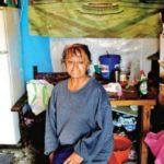 Familias que lo perdieron todo en el sismo de 1985, aún siguen en espera de casa