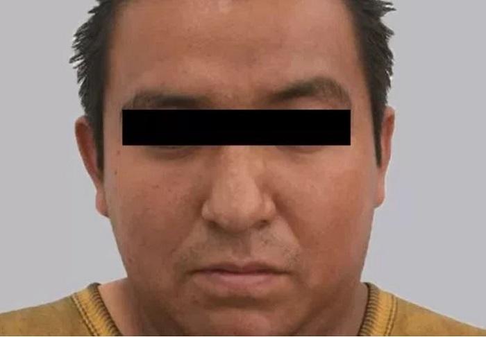 Mató a su bebé de un año y a otra mujer en Ecatepec