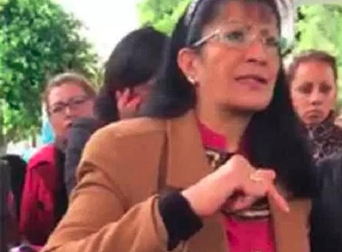 Albañil abusó de niña de kínder y no los sacaron hasta dos días después, en Ecatepec (VIDEO)