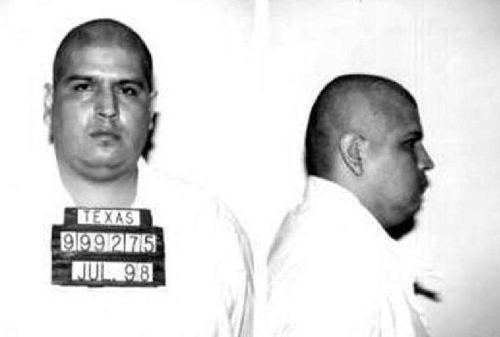 Niegan frenar ejecución de mexicano en Texas, recibirá inyección letal