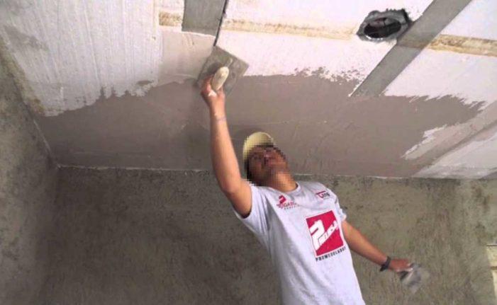 En Chiautla entregan casas para damnificados con techo de unicel