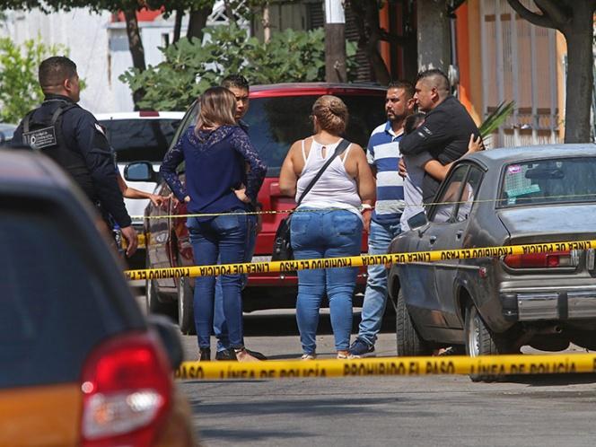 Secuestran a funcionario de derechos humanos en Jalisco, antes de la FIL