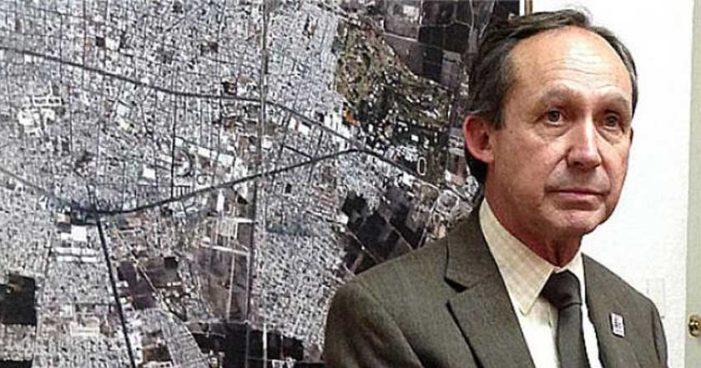 Alcalde panista de Celaya entregó a Iglesia 38 mdp en terrenos propiedad del municipio