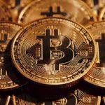 El Bitcoin sigue subiendo, llega hasta los 18 mil dólares