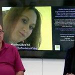 Gana amparo joven que tuvo parto espontaneo en Liverpool, pero seguirá en prisión