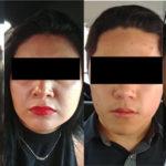 Detienen 1 hombre y 3 mujeres del grupo 'Las Goteras VIP', robaban vía Tinder