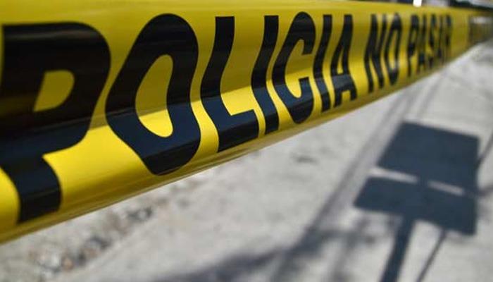 Linchan a dos delincuentes en Puebla, uno murió