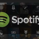 Spotify llena sus listas de reproducción con música de artistas falsos