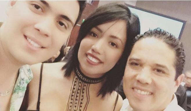 Desata escándalo cena del alcalde de Acapulco con estrella porno
