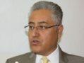Viculan a proceso a ex rector de la UAEM y lo declaran prófugo