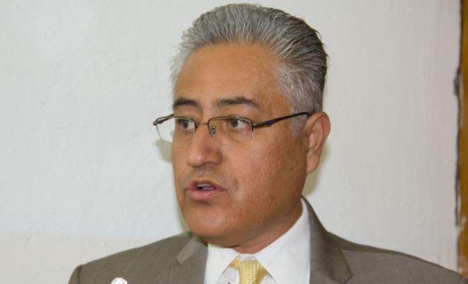 Ven venganza política contra el Rector de la UAEM