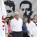 AMLO recomienda a Salinas y Peña decidan ya al candidato del PRI y del Frente