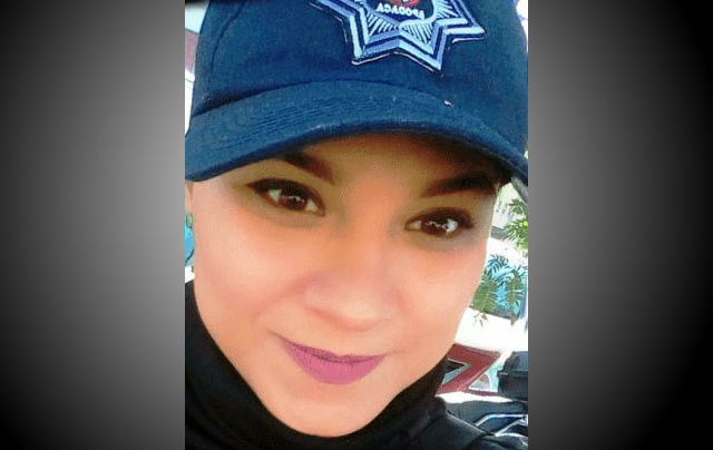 Policía de Apodaca acusa a mandos de hostigarla sexualmente y amenazarla