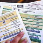 Subirá el impuesto predial en la Ciudad de México pese a acciones de Morena
