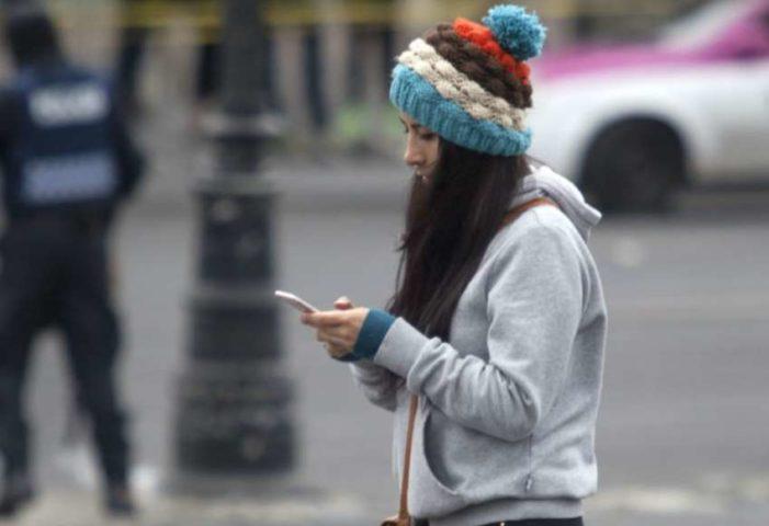 6 de cada 10 adolescentes realizan actividades riesgosas en la red