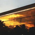 En plena crisis, rentará SEP edificio de lujo con helipuerto y gimnasio por 33 mdp al mes