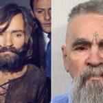 Muere Charles Manson a los 83 años, líder del grupo que cometió sangrientos asesinatos