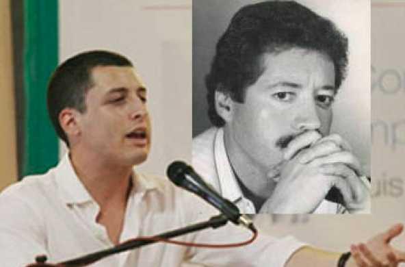 Luis Donaldo Colosio Jr: Las campañas son un 'reality show', no iré por cargos políticos
