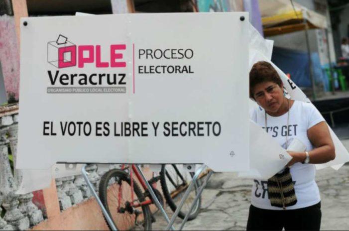 Tribunal le quita triunfo a Morena, anula elección en municipio de Veracruz