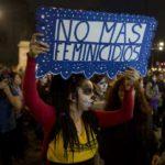 """Alerta de Violencia de Género """"no es necesaria"""" en la CDMX, dice secretaria de Gobierno"""