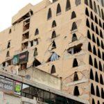 Empresarios de Zona Rosa reportan pérdidas por 53 mdp tras sismo