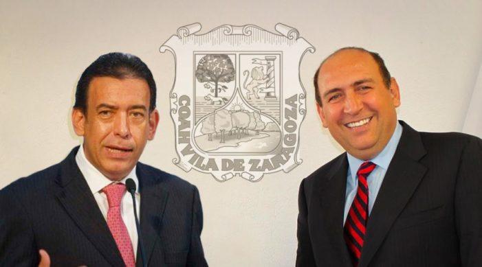 Los Moreira niegan de nuevo vínculos con Los Zetas; 'se basan en supuestos'