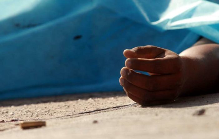 México ocupa quinto lugar entre los 10 países donde ocurren más homicidios de adolescentes