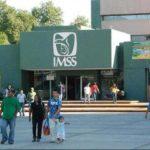 CNDH acusa al IMSS por cometer negligencias médicas