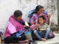 En México persiste discriminación a indígenas por incapacidad del gobierno: ONU