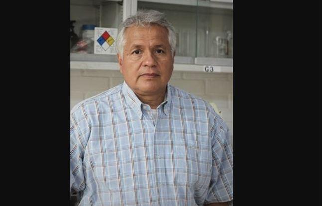 Investigador mexicano crea método para limpiar agua utilizando sólo energía solar