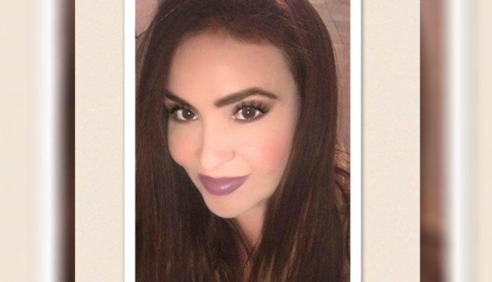 Mujer muere tras realizarse liposucción en clínica de Tijuana
