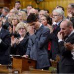 Canadá pagará 110 millones a los afectados por las 'purgas gay'