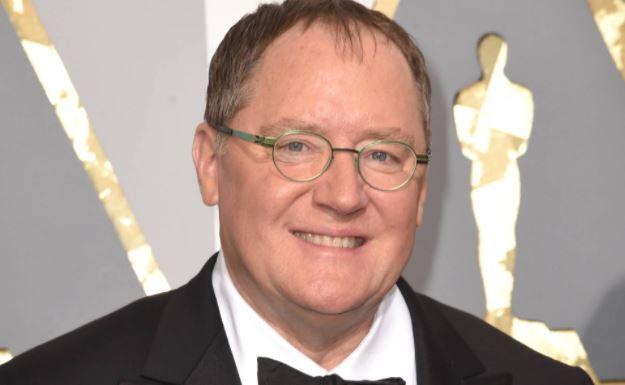 Renuncia (temporalmente) jefe de Pixar por acusaciones de abuso