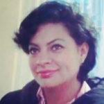 Detienen a asesinos de maestra de Puebla, entre ellos un menor de 16 años