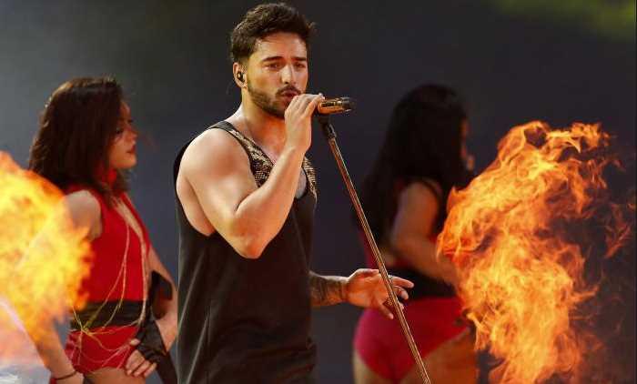 Quienes escuchan reggaetón tienen un IQ más bajo: estudio
