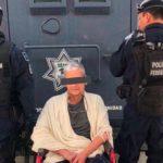 Muere 'El Pata de Queso', ligado al asesinato de migrantes en San Fernando