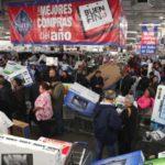Llaman 'nacos' a quienes se aprovecharon de precios mal etiquetados en Soriana