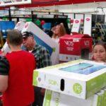 Empleados de Soriana difunden carta, critican a los aprovechados del Buen Fin