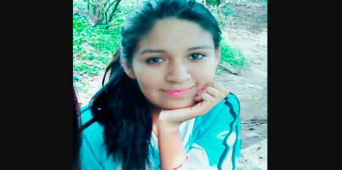 Tras abusar de Patricia, violadores la arrojaron convulsionándose a un río