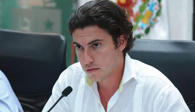 Privatizarán alumbrado público en Cancún y despedirán a 115 trabajadores