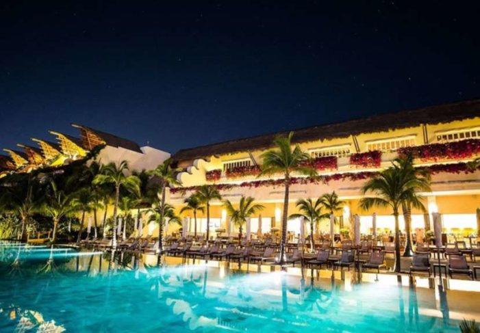 TripAdvisor alerta sobre hoteles donde se han cometido violaciones, incluye 3 resorts mexicanos