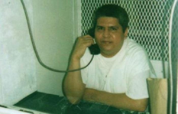 Fracasa última apelación de mexicano condenado a muerte; será ejecutado